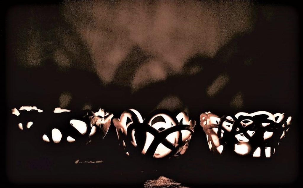 Diyojen'in Fenerleri / Diogenes2 Lanterns